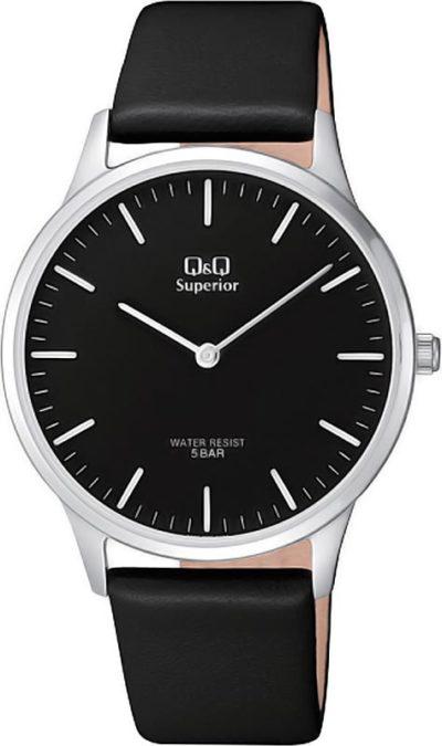 Мужские часы Q&Q S306J302Y фото 1