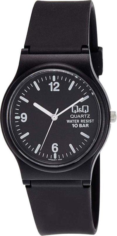 Мужские часы Q&Q VP46J011Y фото 1