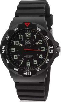 Мужские часы Q&Q VR18J001Y фото 1
