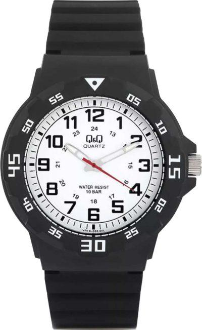Мужские часы Q&Q VR18J003Y фото 1