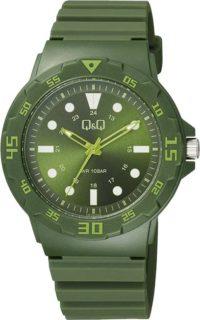 Мужские часы Q&Q VR18J009Y фото 1
