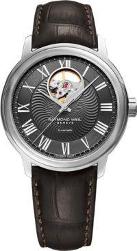 Мужские часы Raymond Weil 2227-STC-00609 фото 1