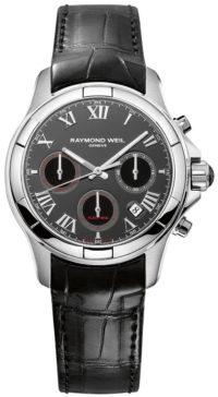 Мужские часы Raymond Weil 7260-STC-00208 фото 1