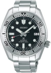 Seiko SPB185J1 Prospex
