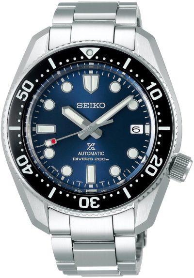 Мужские часы Seiko SPB187J1 фото 1