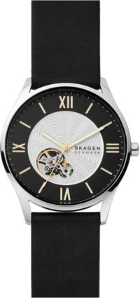Мужские часы Skagen SKW6710 фото 1