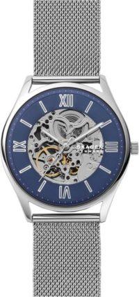 Мужские часы Skagen SKW6733 фото 1