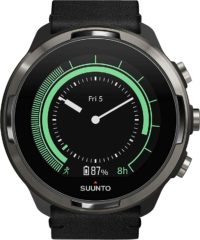 Мужские часы Suunto SS050463000 фото 1