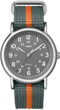 Мужские часы Timex T2N649 фото 1