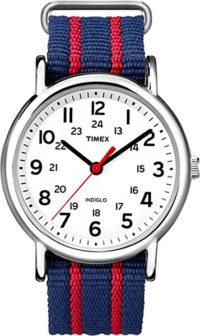 Мужские часы Timex T2N747 фото 1