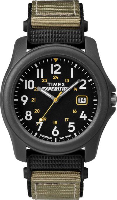 Мужские часы Timex T42571 фото 1