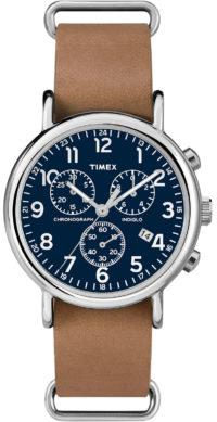 Мужские часы Timex TW2P62300 фото 1
