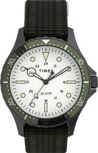 Мужские часы Timex TW2T75500 фото 1
