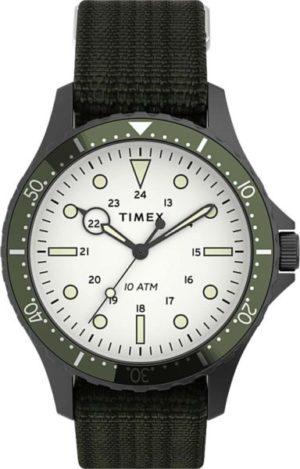 Timex TW2T75500 Navi XL
