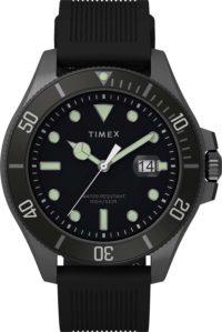 Мужские часы Timex TW2U42000 фото 1