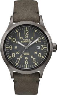 Мужские часы Timex TW4B01700 фото 1