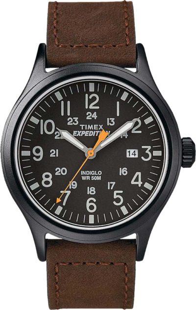 Мужские часы Timex TW4B12500 фото 1