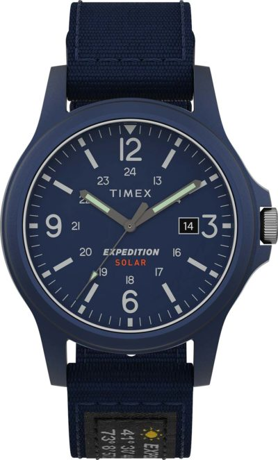Мужские часы Timex TW4B18900 фото 1