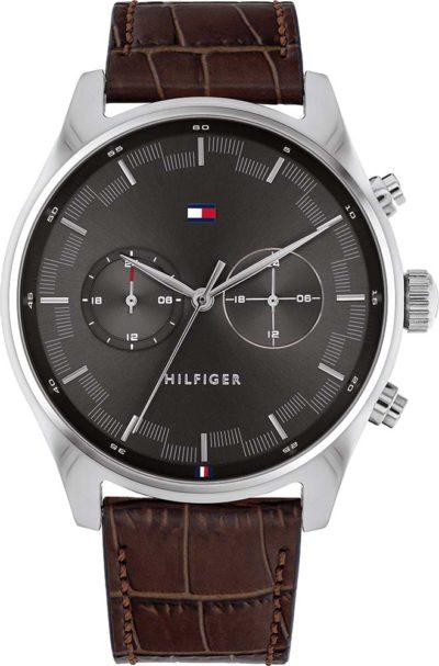 Мужские часы Tommy Hilfiger 1710422 фото 1