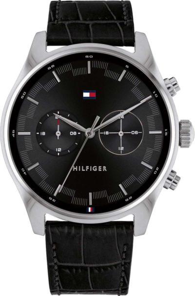 Мужские часы Tommy Hilfiger 1710424 фото 1