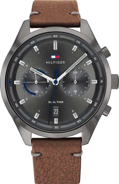 Мужские часы Tommy Hilfiger 1791730 фото 1