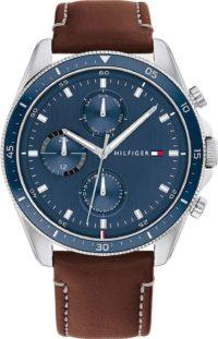Мужские часы Tommy Hilfiger 1791837 фото 1