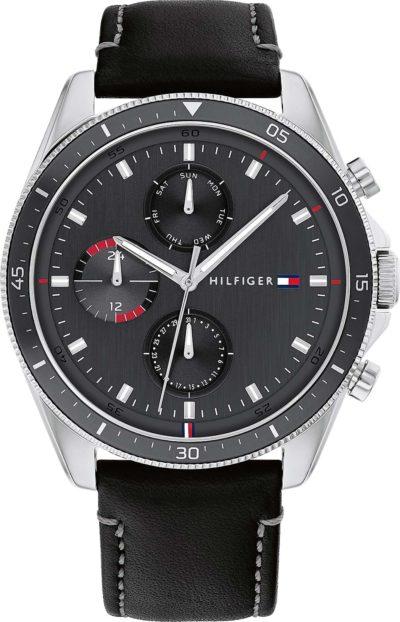 Мужские часы Tommy Hilfiger 1791838 фото 1
