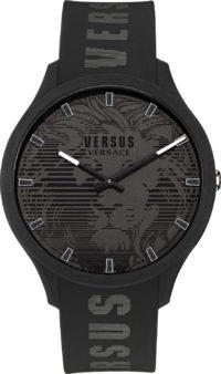 Мужские часы VERSUS Versace VSP1O0521 фото 1