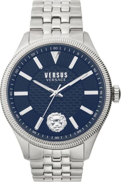 Мужские часы VERSUS Versace VSPHI0420 фото 1