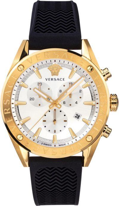 Мужские часы Versace VEHB00219 фото 1