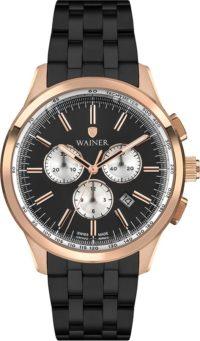 Мужские часы Wainer WA.12320-C фото 1