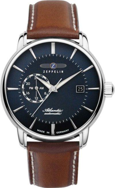 Мужские часы Zeppelin ZEP-84703 фото 1