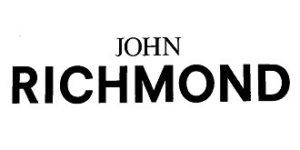 John Richmond логотип