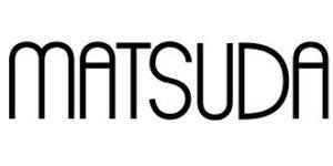 Matsuda логотип