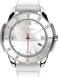 Женские часы Молния 00701001-m фото 1