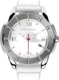 Женские часы Молния 00701003-m фото 1