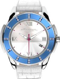 Женские часы Молния 00701004-m фото 1
