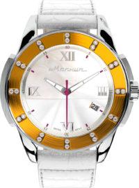 Женские часы Молния 00701005-m фото 1