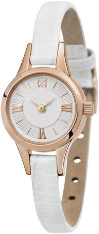Женские часы Ника 0303.0.1.13C фото 1