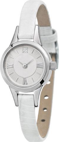 Женские часы Ника 0303.0.9.13C фото 1