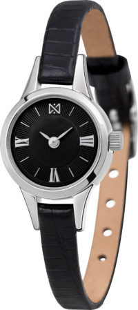Женские часы Ника 0303.0.9.53C фото 1