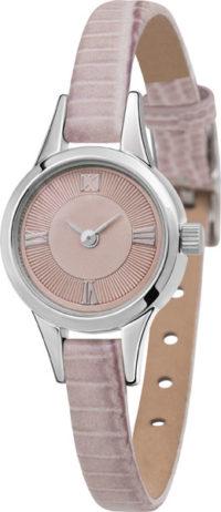 Женские часы Ника 0303.0.9.93B фото 1