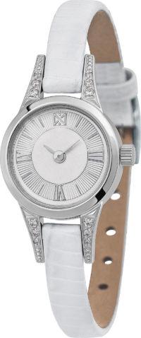 Женские часы Ника 0304.2.9.13C фото 1