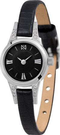 Женские часы Ника 0304.2.9.53C фото 1