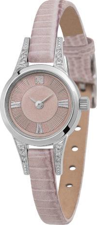 Женские часы Ника 0304.2.9.93B фото 1