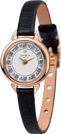 Женские часы Ника 0311.2.1.16 фото 1