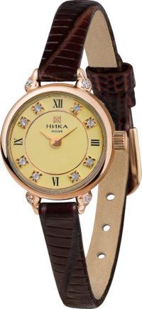 Женские часы Ника 0311.2.1.47 фото 1