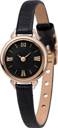 Женские часы Ника 0311.2.1.53C фото 1