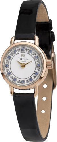 Женские часы Ника 0312.0.1.16 фото 1