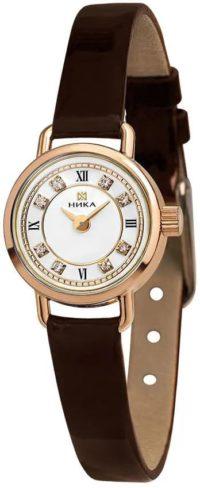 Женские часы Ника 0312.0.1.17 фото 1